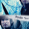 LOTR_Frodo