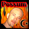 possum96 userpic