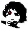 tearsoftalus userpic
