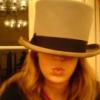 germainsgame userpic