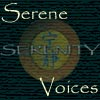 serenevoices userpic