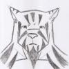 hybridwolf54 userpic