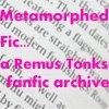Metamorphed_fic