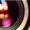 misc : camera lense