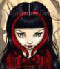 devilshe userpic