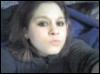 xrandomthoughtx userpic