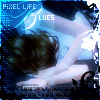 pixellifeblues userpic