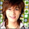hayato_fuschida userpic