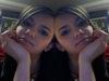jkbutforreal userpic