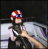 mama trucker & i: bday2003