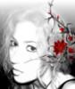 moto_punk_lady userpic