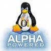 alpha_lj