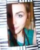 __natattack userpic