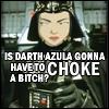 Darth Azula
