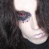 blackdiamond665 userpic