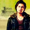 bunbun_tama userpic