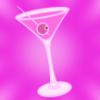 pinksaralicious userpic