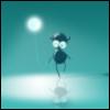 blue_lyric