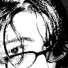 newapologies userpic