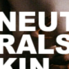 neutralskin userpic
