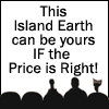 MST3K--This Island Earth