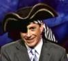 pirate stephen