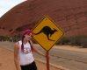 I love kangaroos!
