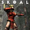 ehowton: Skoal