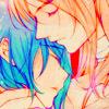 misaki_hime userpic