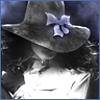 midnight_faery userpic