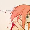 Naruto - Saku memory-thethiefinsideyourh