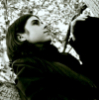 englishaskew userpic
