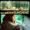 Fangirlage like WHOA.: LOST // C&H&J&S - Little Miss Sunshine?