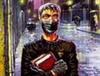 evil_faeton userpic