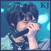kuro_jashin: Yoochun Crying Ava