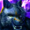 icywolfy userpic