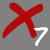 x7bren userpic