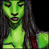 renee_the_wench userpic