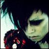 zombie_nation_ userpic