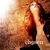 Demona: Faith Chosen