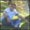 benjie0001 userpic