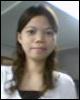 belleloved userpic