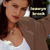 Leawyn Brock