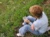 ksenolit userpic