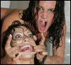 rawr//mouth