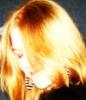 gendelovely userpic