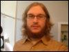 treblerebel77 userpic