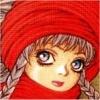 ch1b1_ch1b1 [userpic]