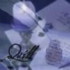 veiled_scribe userpic