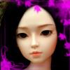 jennifae userpic